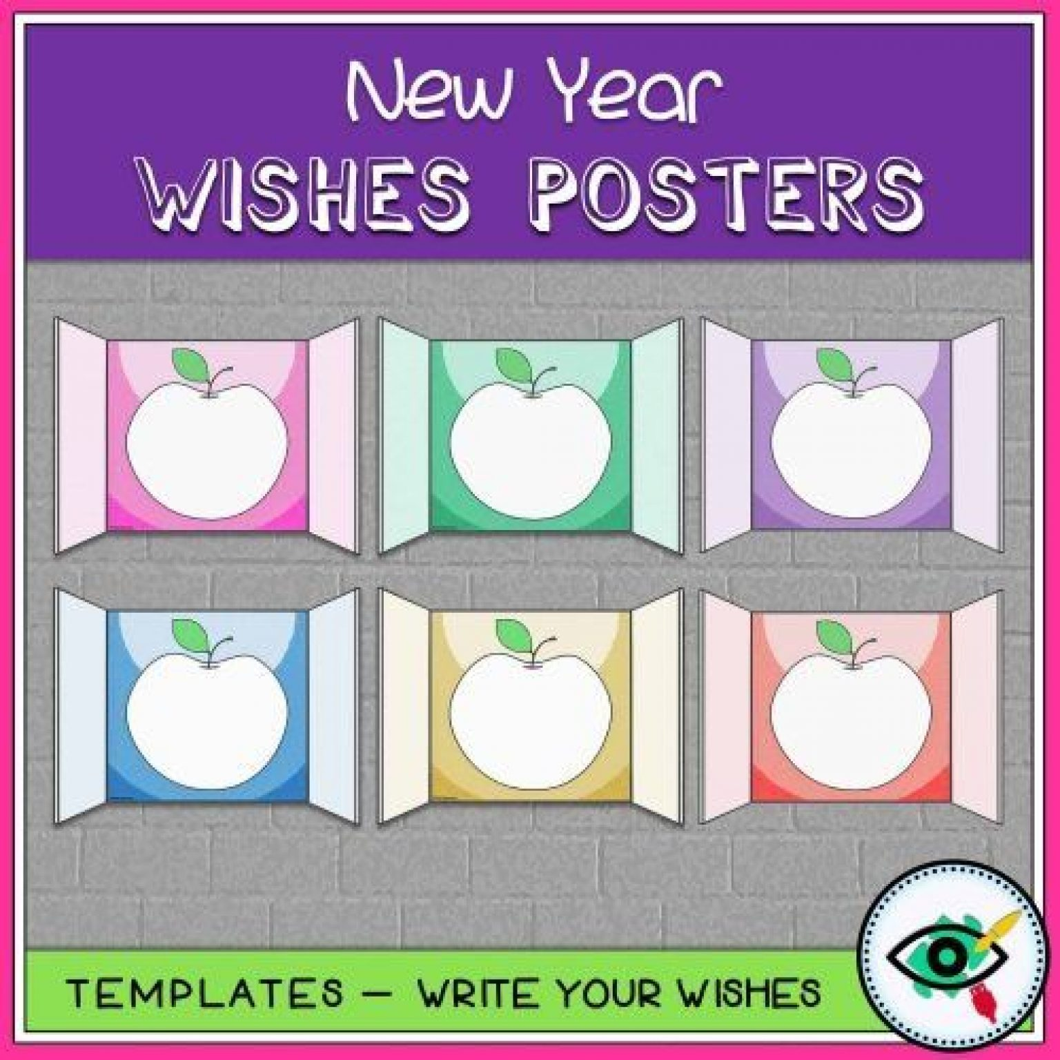 apples-in-window-wishes-posters-hebrew-title2