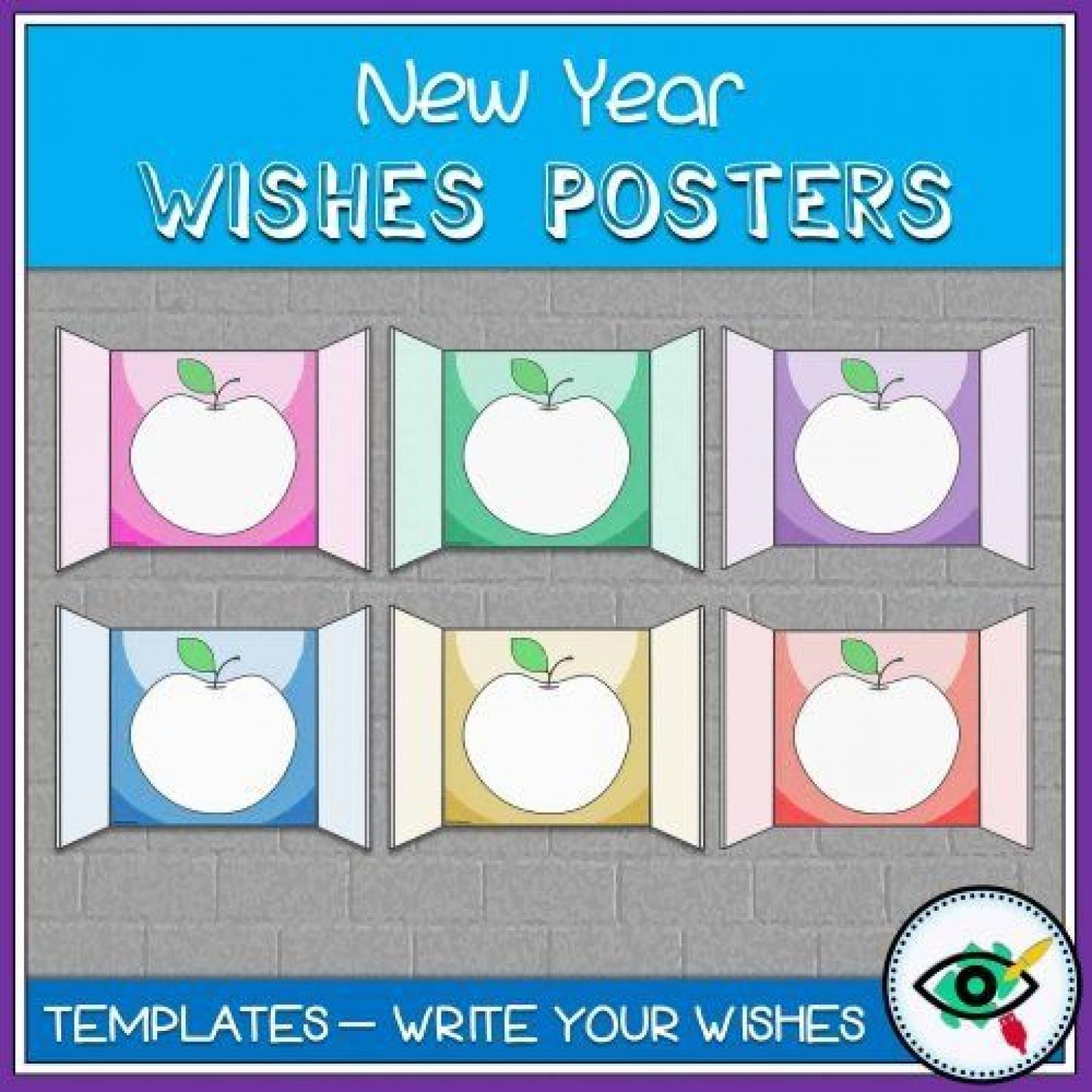 apples-in-windows-wishes-posters-title2