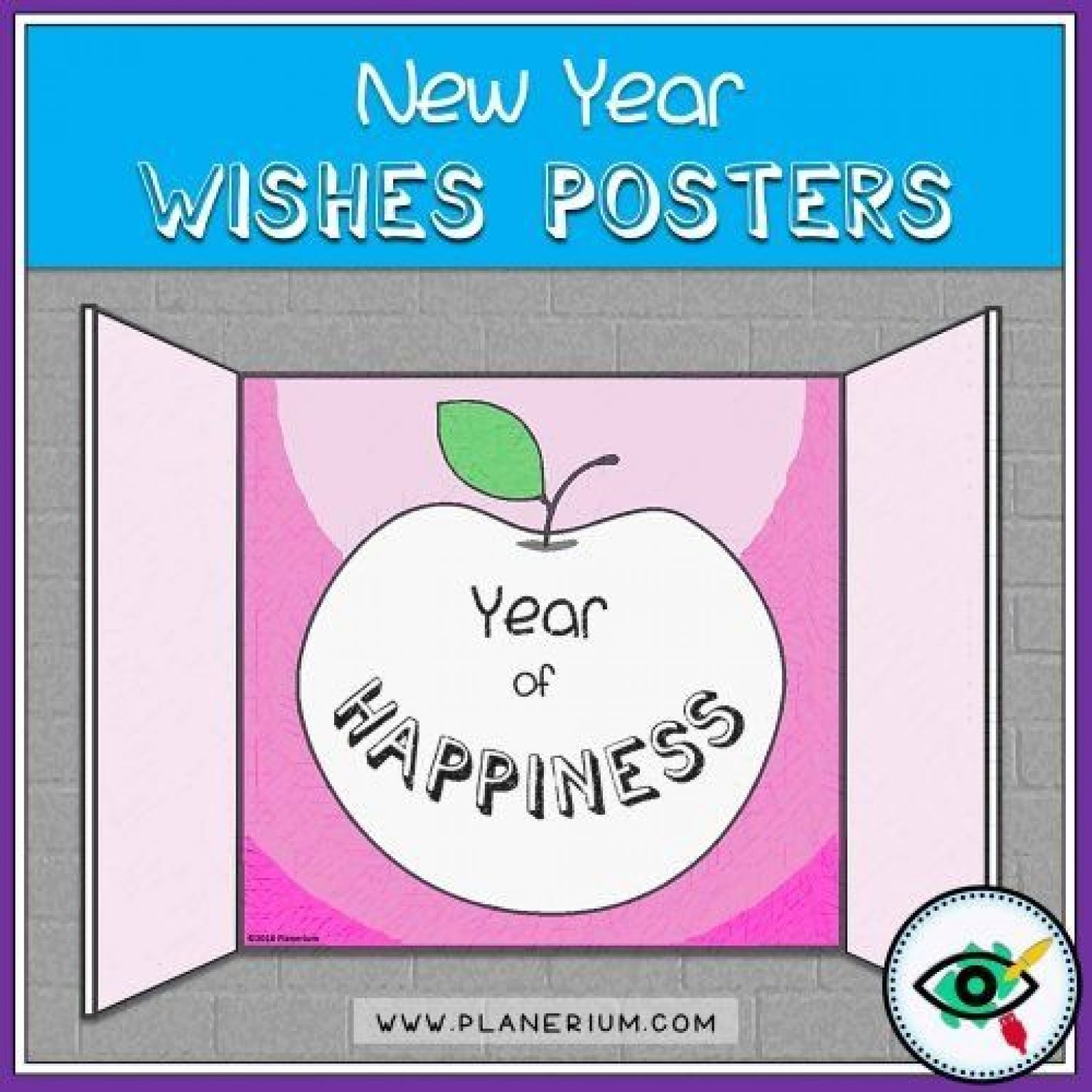 apples-in-windows-wishes-posters-title3