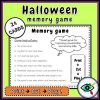halloween-memory-game-title1