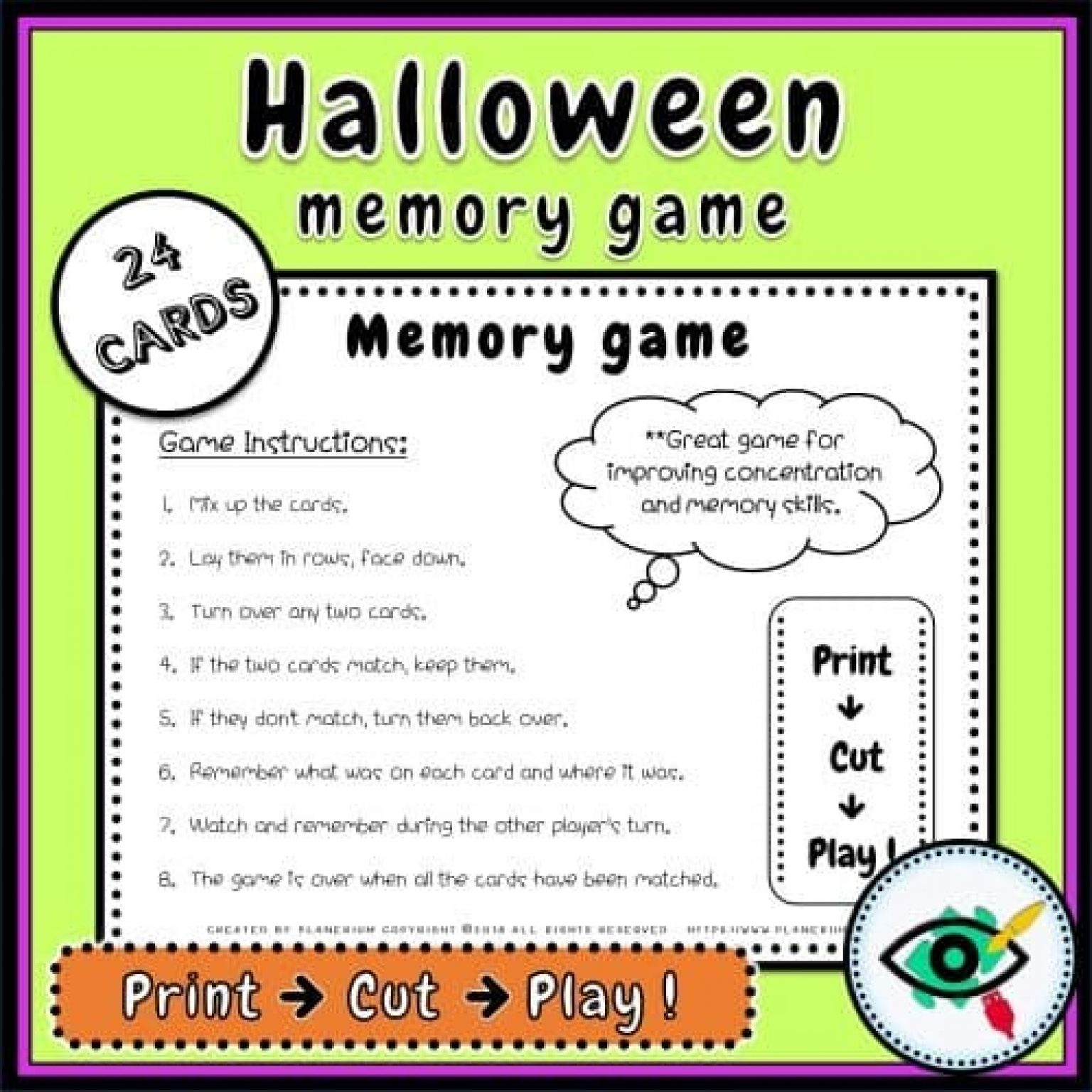 halloween-memory-game-title1