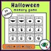 halloween-memory-game-title2