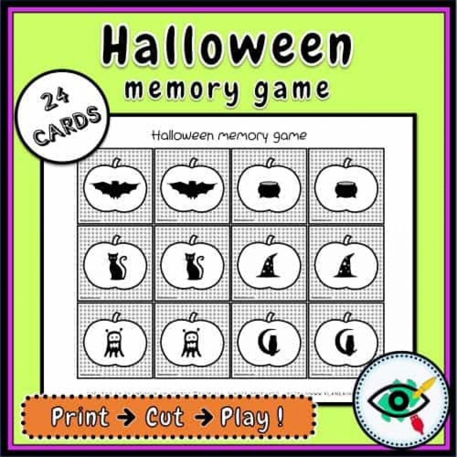 halloween-memory-game-title2