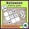 halloween-memory-game-title3