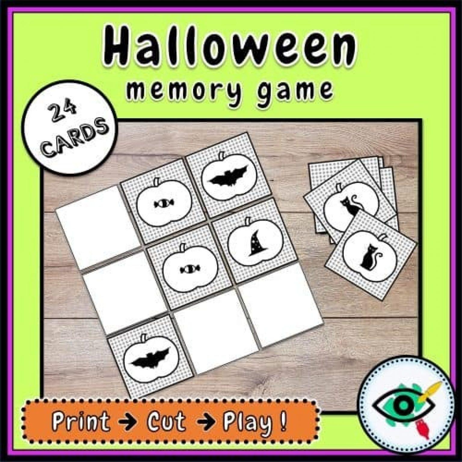 halloween-memory-game-title3