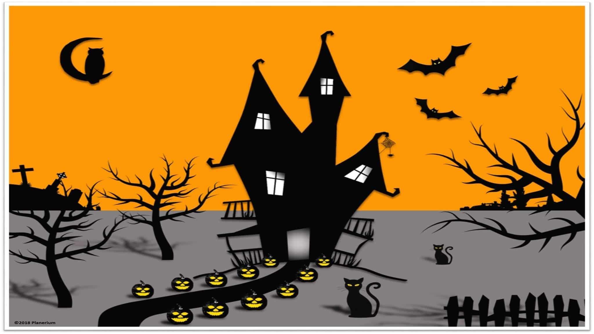 halloween-poster-website