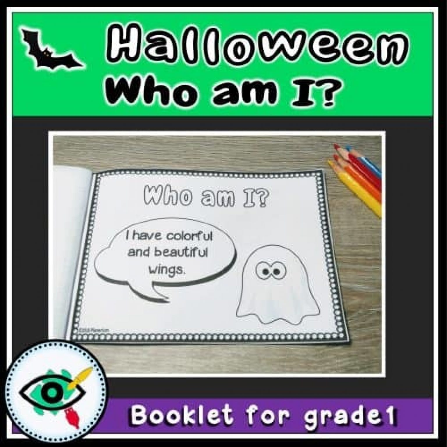 holiday-halloween-who-am-i-booklet-grade1-title1