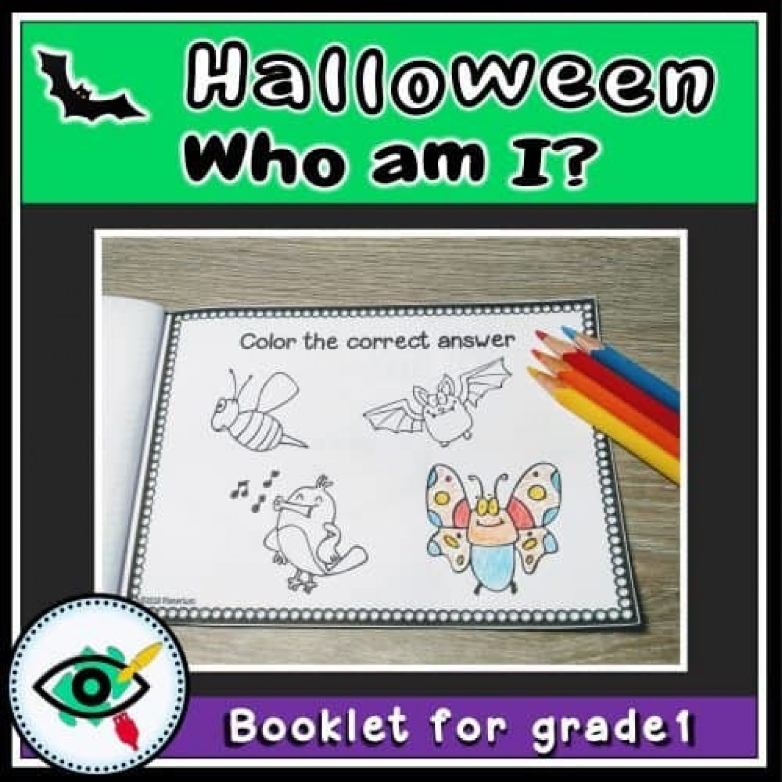 holiday-halloween-who-am-i-booklet-grade1-title2