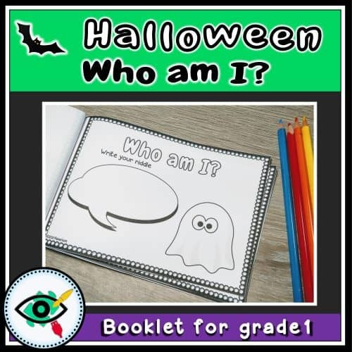 holiday-halloween-who-am-i-booklet-grade1-title3