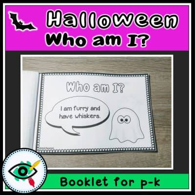 holiday-halloween-who-am-i-booklet-p-k-title1