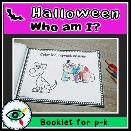 holiday-halloween-who-am-i-booklet-p-k-title2