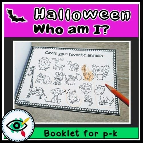 holiday-halloween-who-am-i-booklet-p-k-title3