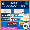math-compare-sizes-paperless-title1