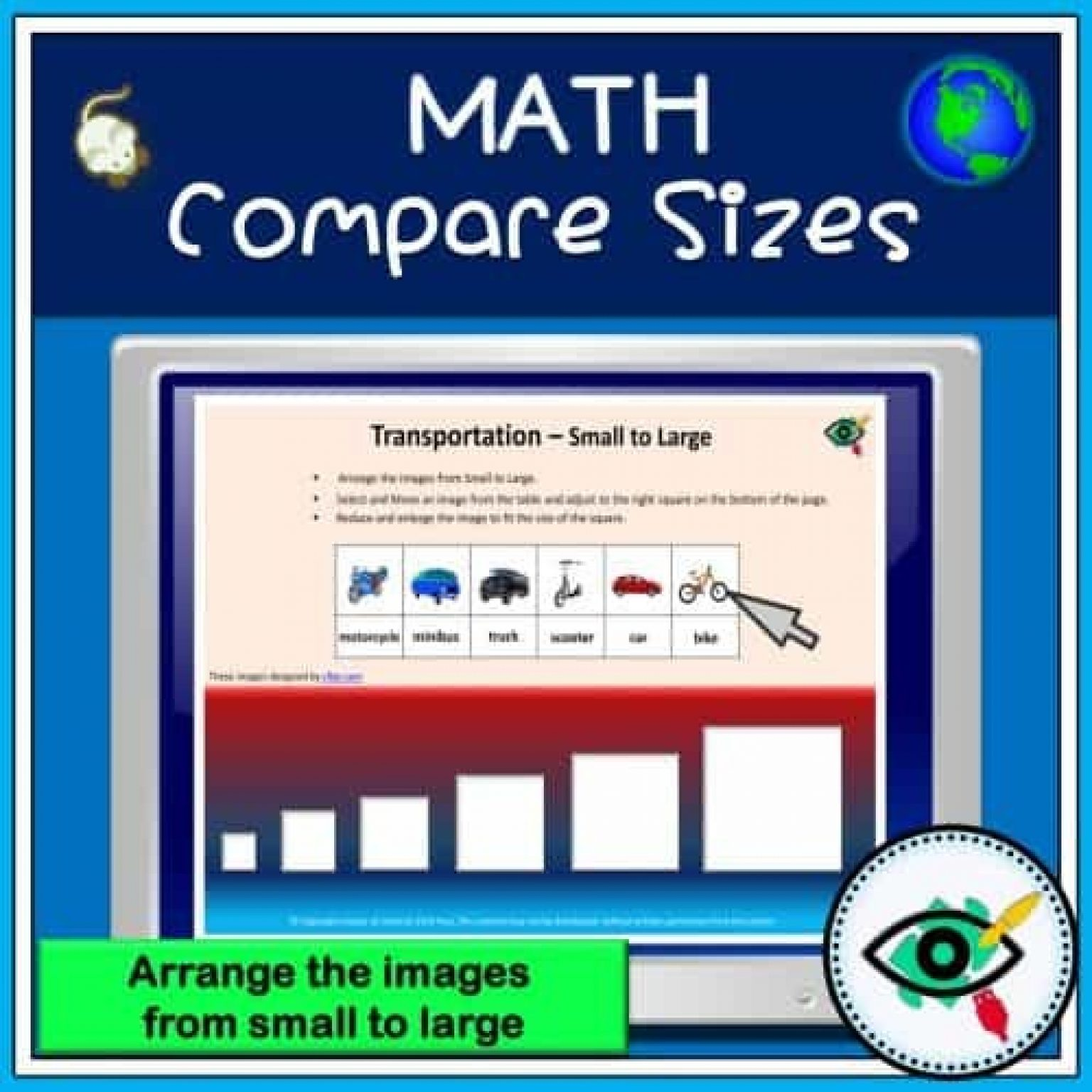 math-compare-sizes-paperless-title2