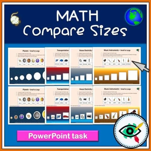 math-compare-sizes-paperless-title4
