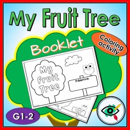 my-fruit-tree-booklet-g1-2-title