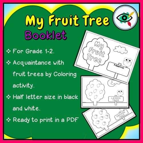 my-fruit-tree-booklet-g1-2-title1