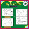my-fruit-tree-booklet-g1-2-title2