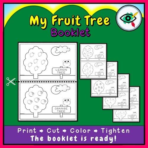 my-fruit-tree-booklet-g1-2-title3