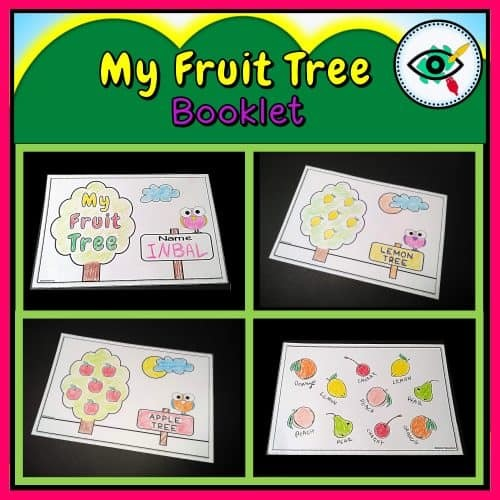 my-fruit-tree-booklet-g1-2-title4