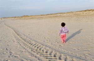 planerium-walking-on-beach-sea-sand-300x195