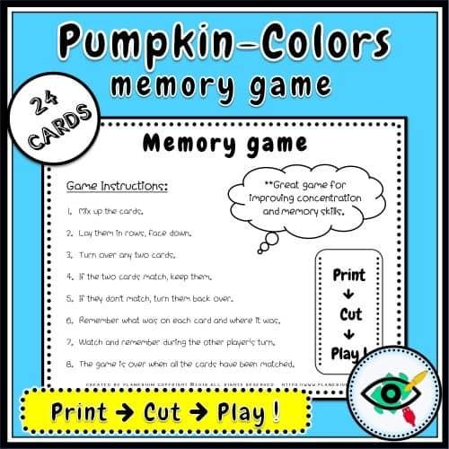 pumpkin-colors-memory-game-title1