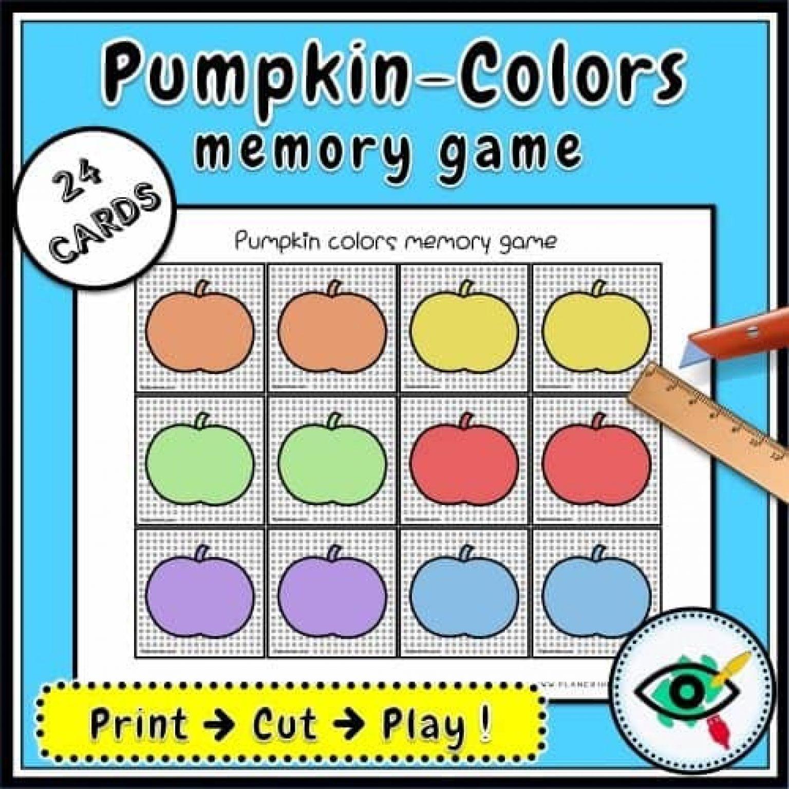pumpkin-colors-memory-game-title2