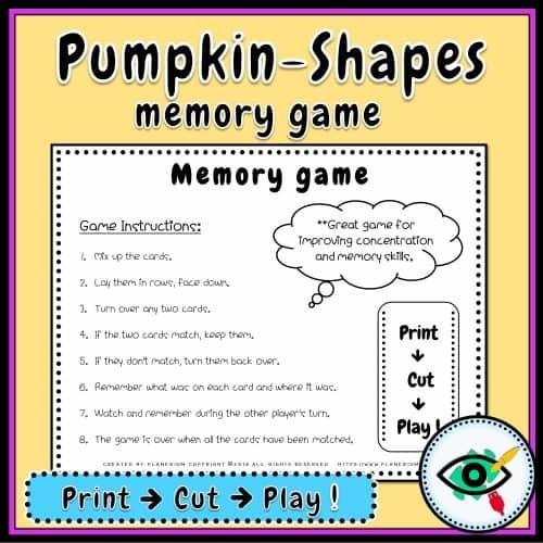 pumpkin-shapes-memory-game-title1
