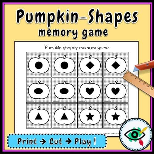 pumpkin-shapes-memory-game-title2