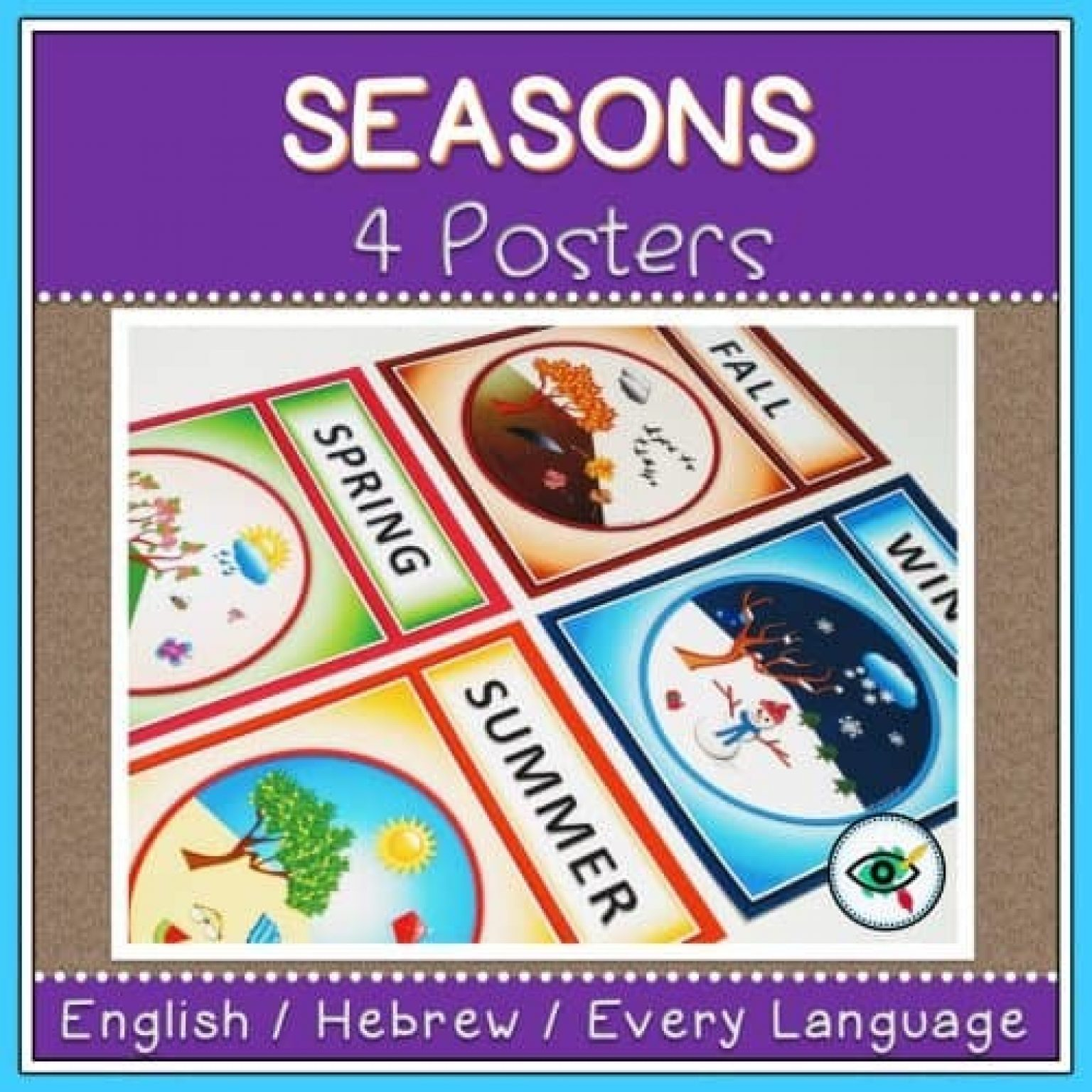 seasons-posters-and-titles-title1