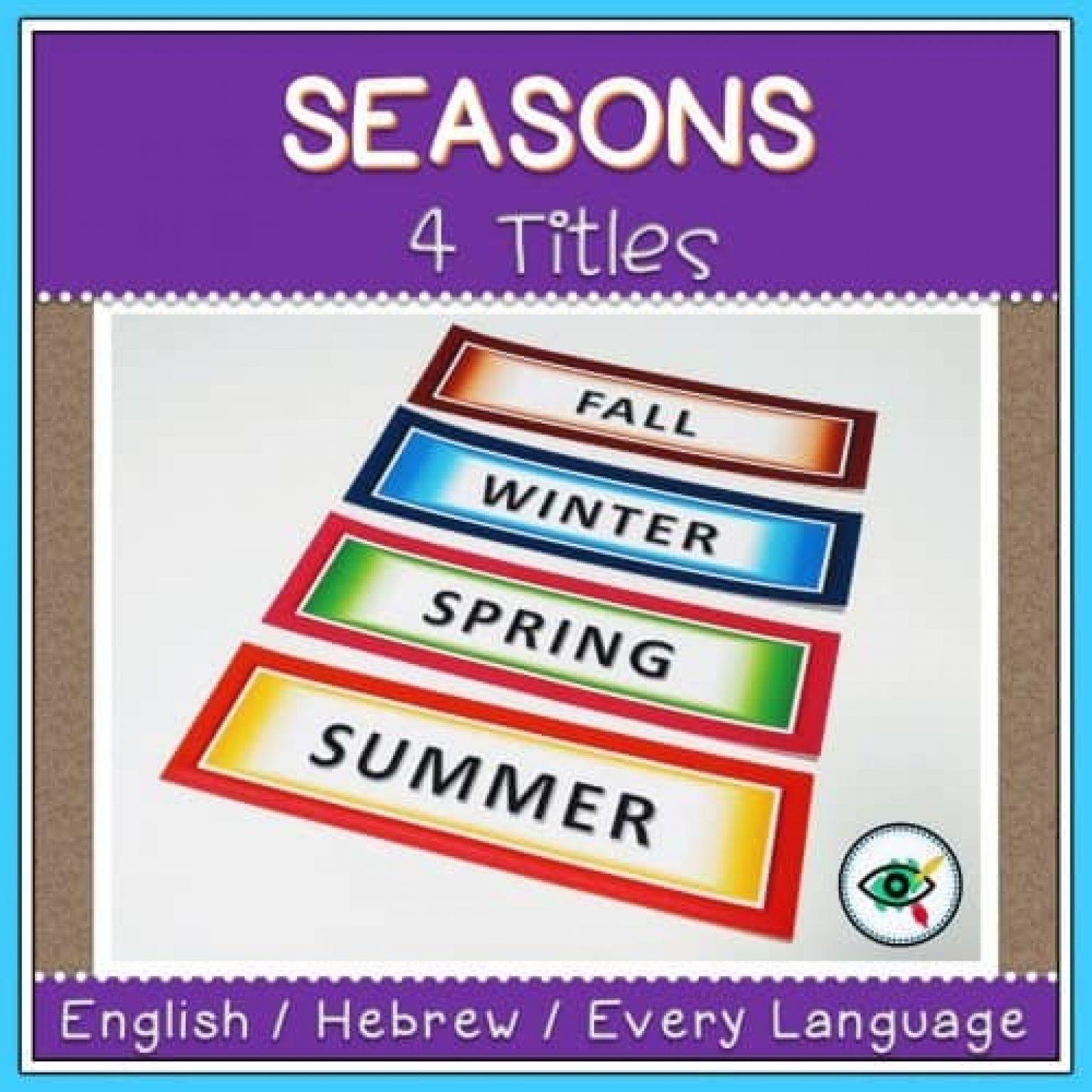 seasons-posters-and-titles-title2