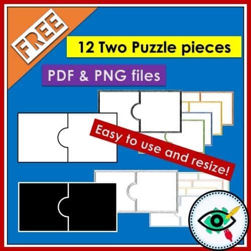 templates-puzzle-2p-free-title1