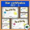 awards_rewards-star-certificates-g2-6-title1_resized