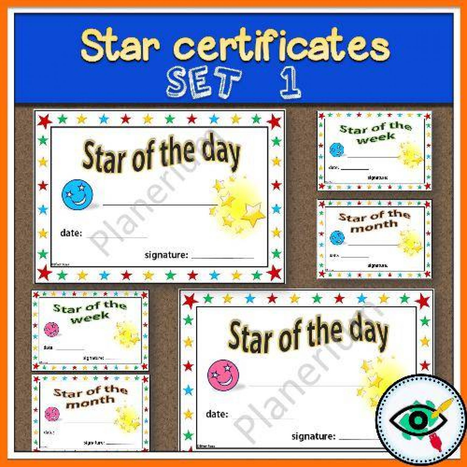 awards_rewards-star-certificates-g2-6-title1_resized
