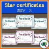 awards_rewards-star-certificates-g2-6-title2_resized