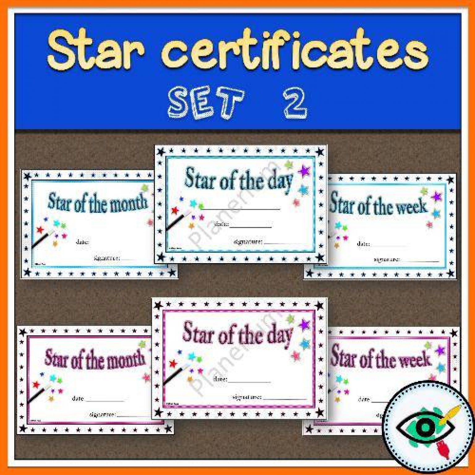 awards_rewards-star-certificates-g2-6-title2_resized