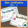awards_rewards-star-certificates-g2-6-title3_resized