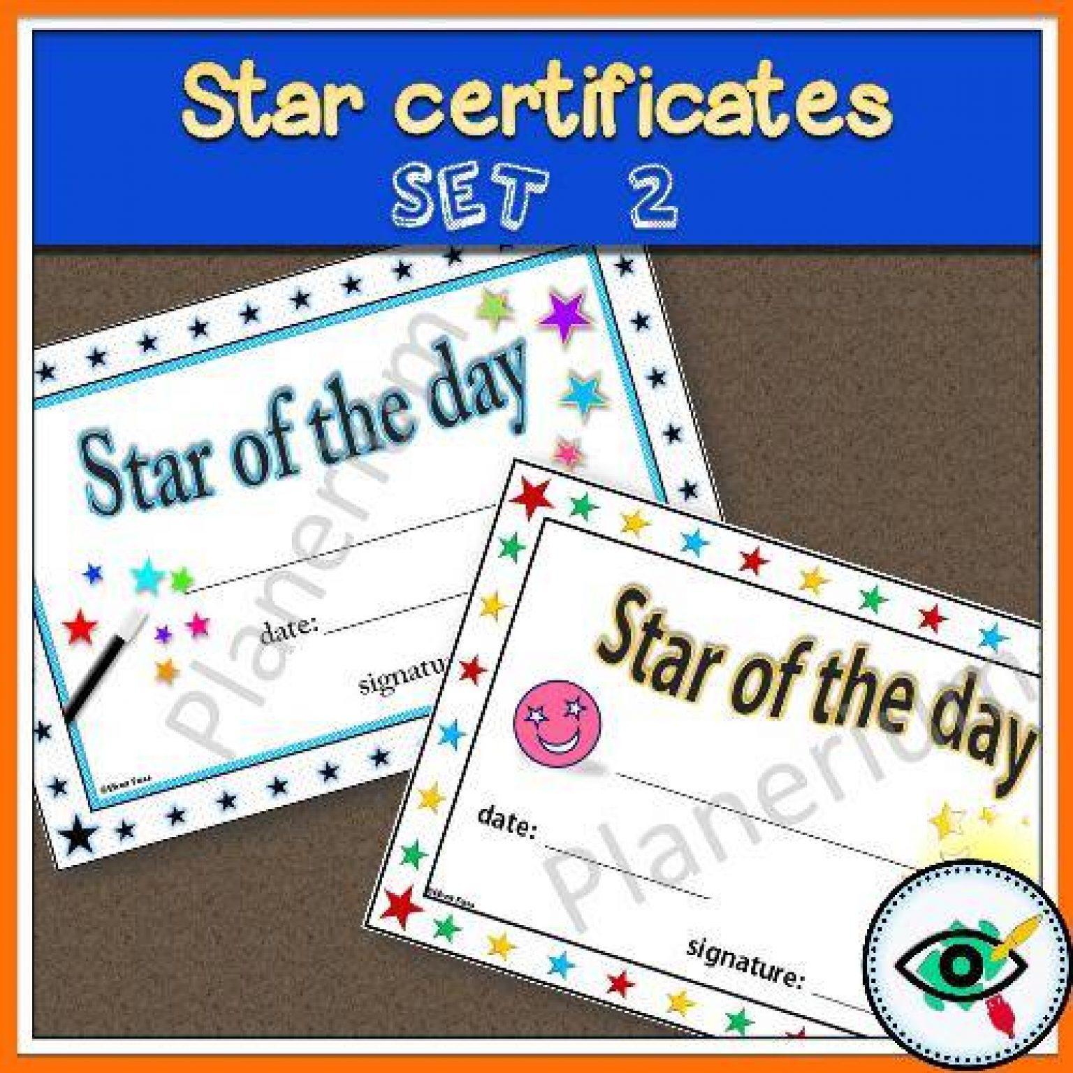 awards_rewards-star-certificates-g2-6-title3_resized