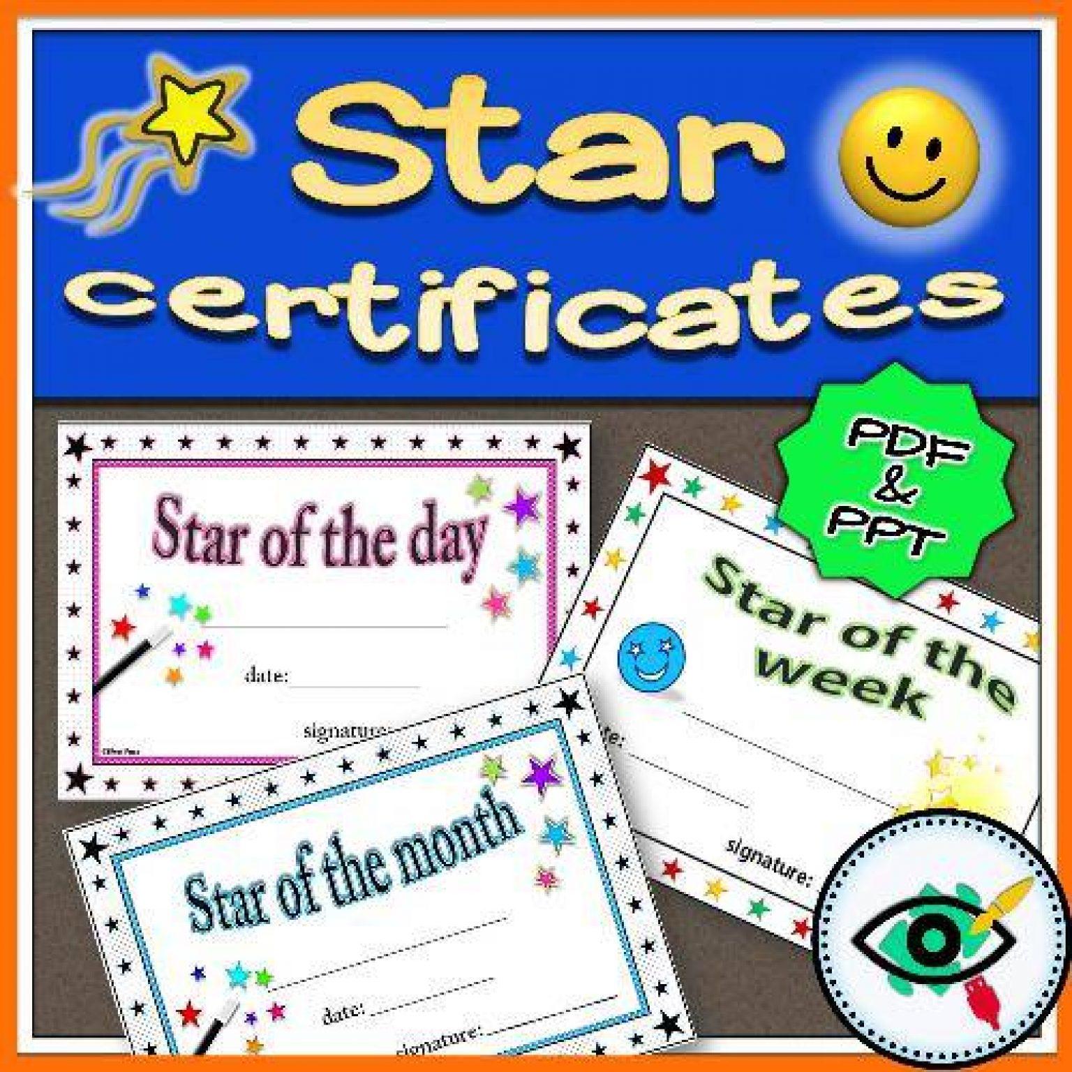 awards_rewards-star-certificates-g2-6-title_resized