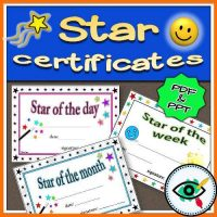 awards_rewards-star-certificates-g2-6-title_resized
