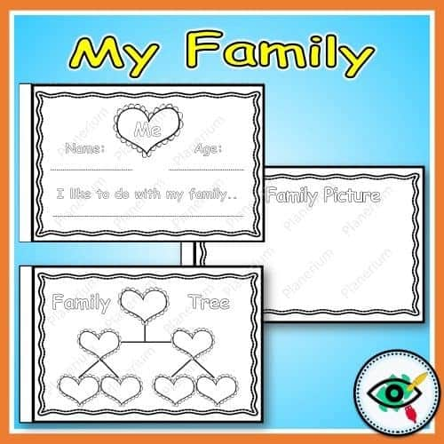booklet-my-family-grade1-2-title4