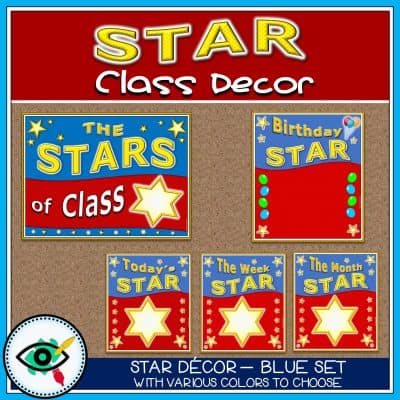 class-decor-the-stars-class-g3-6-title1