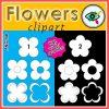 clipart-flowers-title1