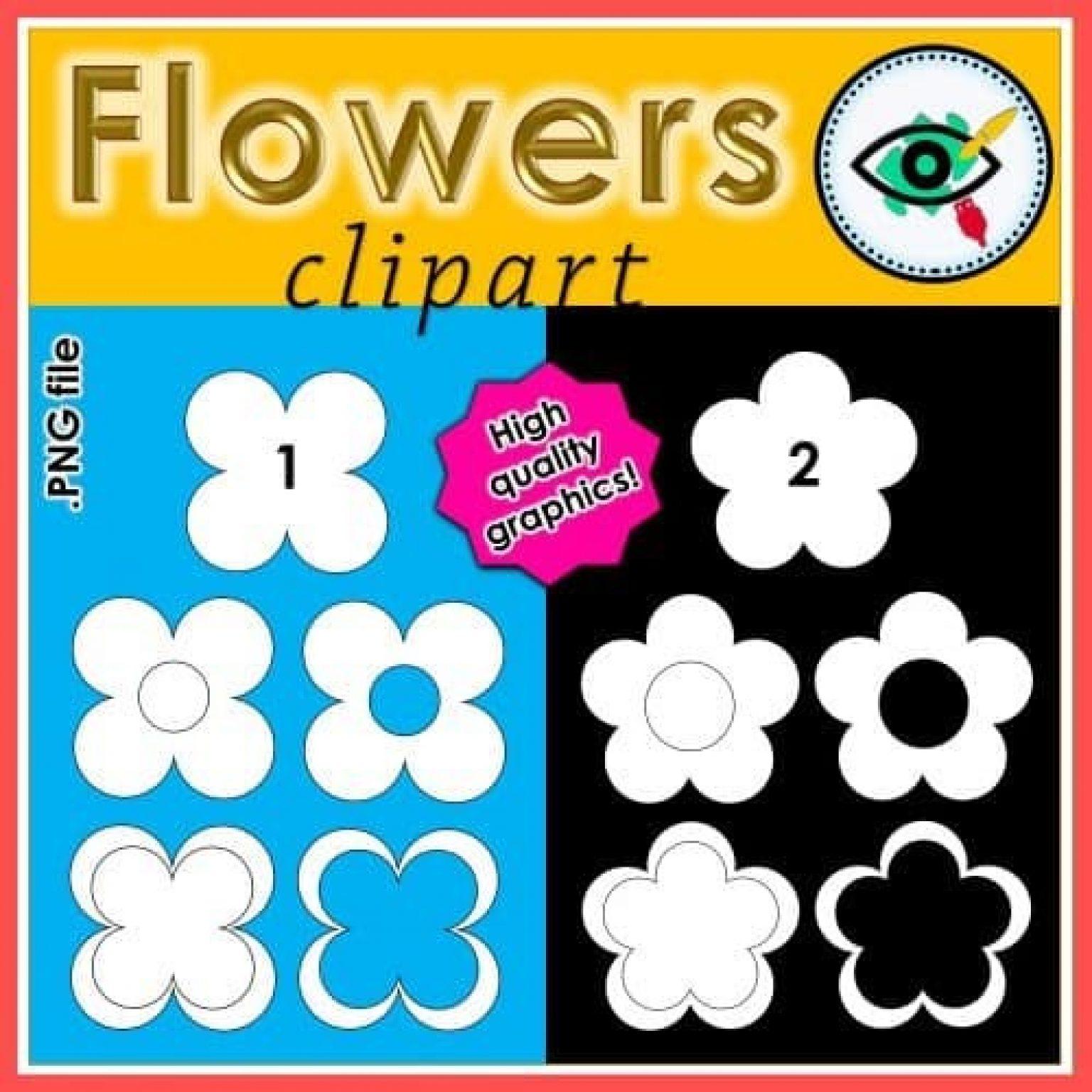 clipart-flowers-title1