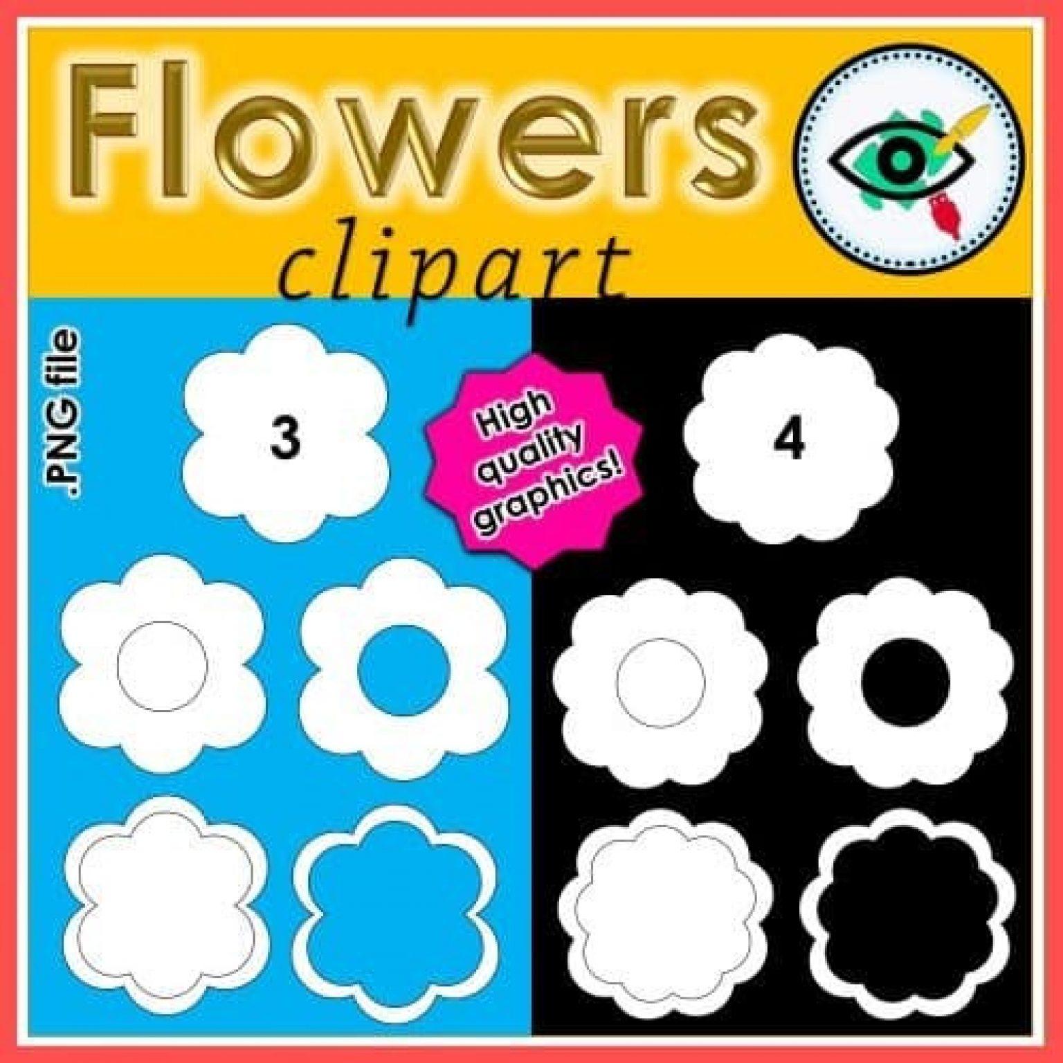clipart-flowers-title2