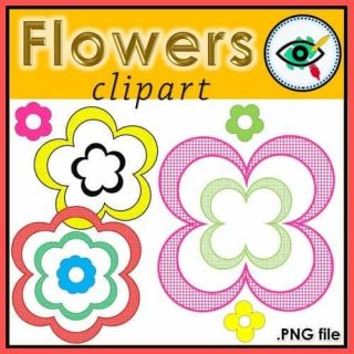 clipart-flowers-title3