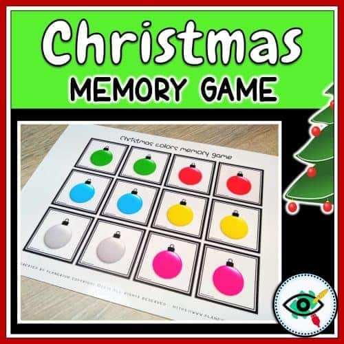 freebie-christmas-lights-memory-game-title1