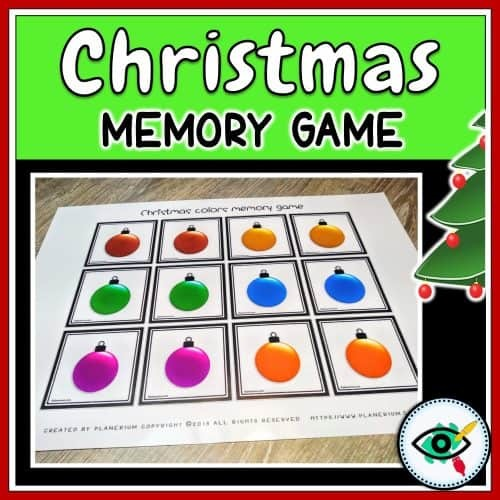 freebie-christmas-lights-memory-game-title2