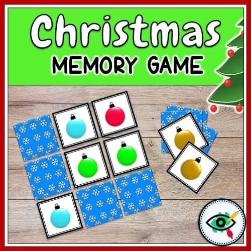 freebie-christmas-lights-memory-game-title3