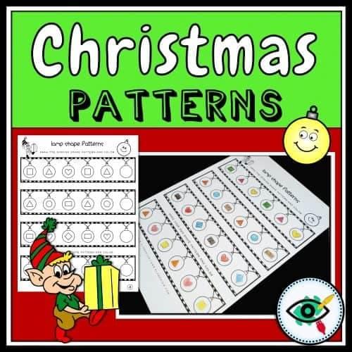 freebie-christmas-lights-patterns-title2